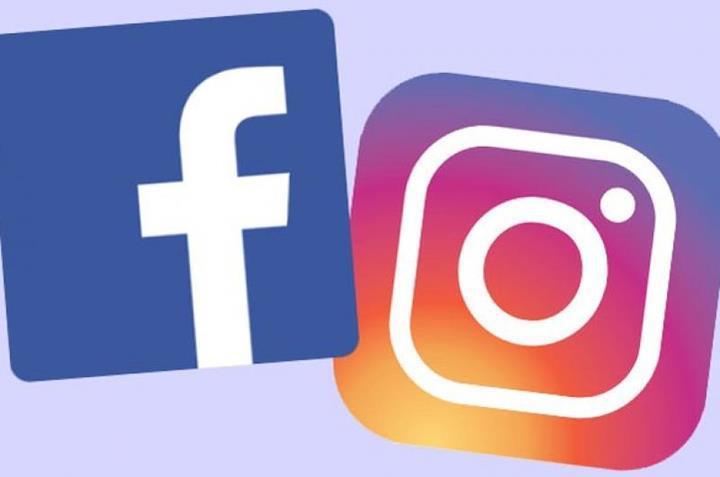 Facebook ve Instagram'daki alkol ve tütün mamülleriyle ilgili içeriklere yaş sınırlaması geliyor