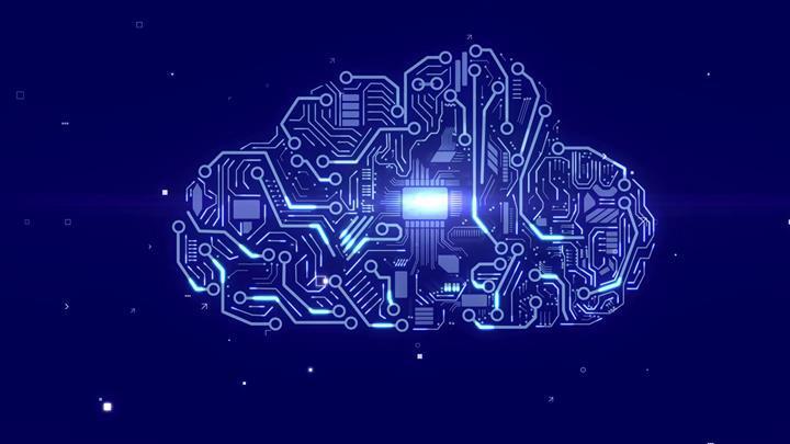 11. Kalkınma Planı'ndaki teknolojik hedefler neler?