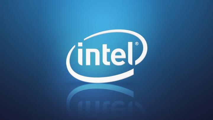 Intel bellek ve veri merkezlerinde kayıpta