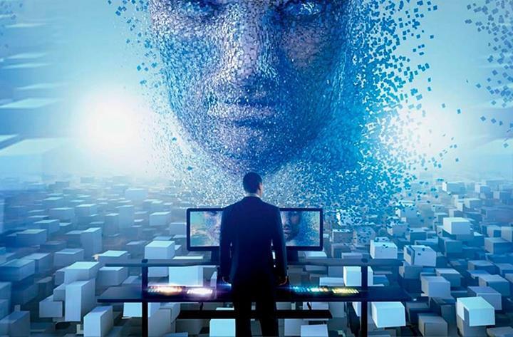 Yapay zeka tarafından yazılmış metinleri tespit eden yapay zeka geliştirildi