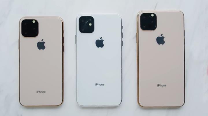 2020 iPhone modellerinin hepsi 5G desteğiyle gelebilir