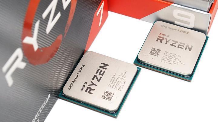 Japonya'da sistem toplayanların %68.6'sı AMD işlemci tercih etti