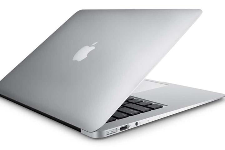 Apple'ın 16 inç MacBook Pro modeli, ince çerçevelerle gelecek