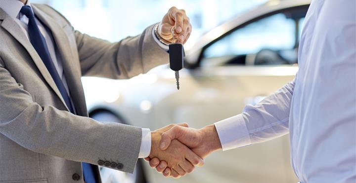 n11.com'da ikinci el araç satışı başlıyor