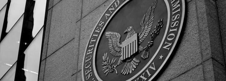 SEC onaylı ilk kripto para Quarters oldu