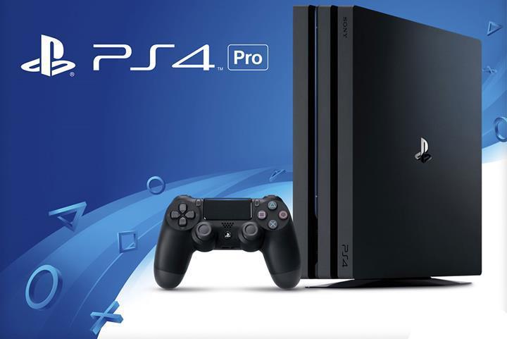 Sony açıkladı: ABD ve Çin arasındaki ticaret savaşı PlayStation fiyatlarını yükseltebilir