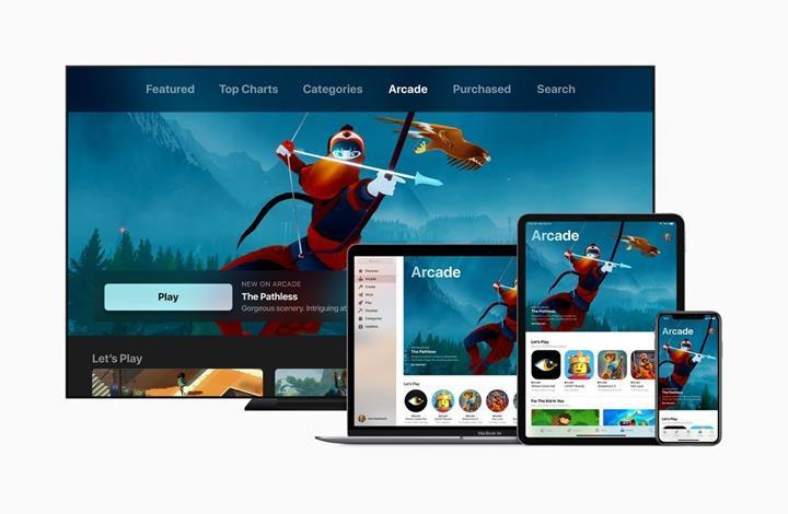 iPhone satışları düşüyor Apple Watch satışları artıyor