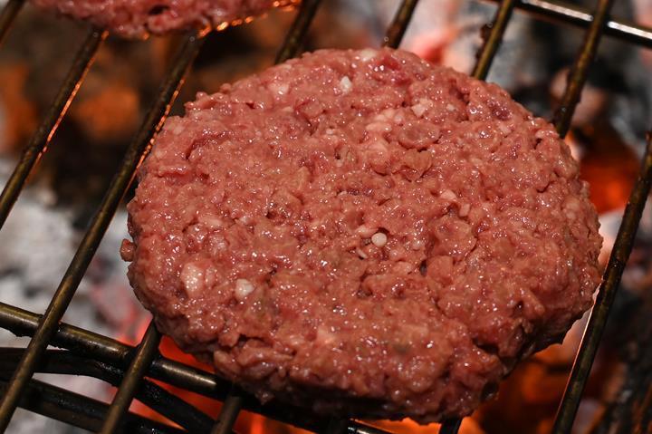 'Yapay et üreticisi' Impossible Foods, ABD Sağlık Bakanlığı'ndan onay aldı
