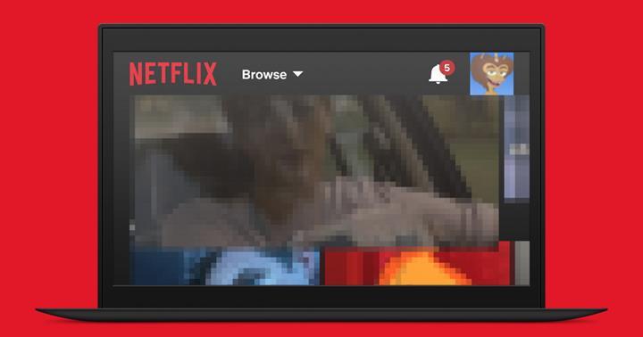 Netflix, BluTV gibi dijital platformlara RTÜK sansürü geldi! İşte tüm detaylar: