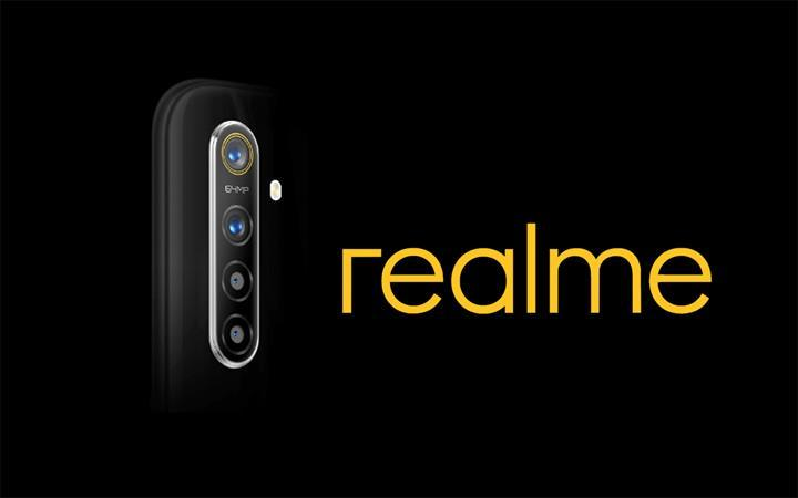 Realme, 64 megapiksel dörtlü kamera sistemini 8 Ağustos'ta tanıtacak
