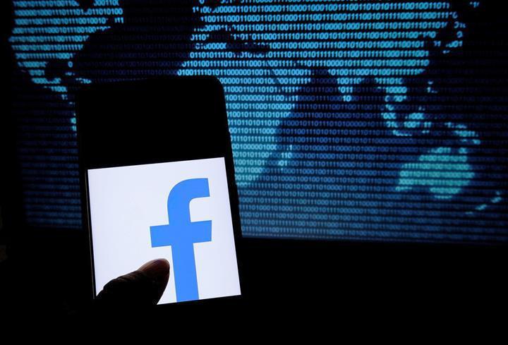 Facebook'un WhatsApp ve Instagram satın alımları inceleme altında