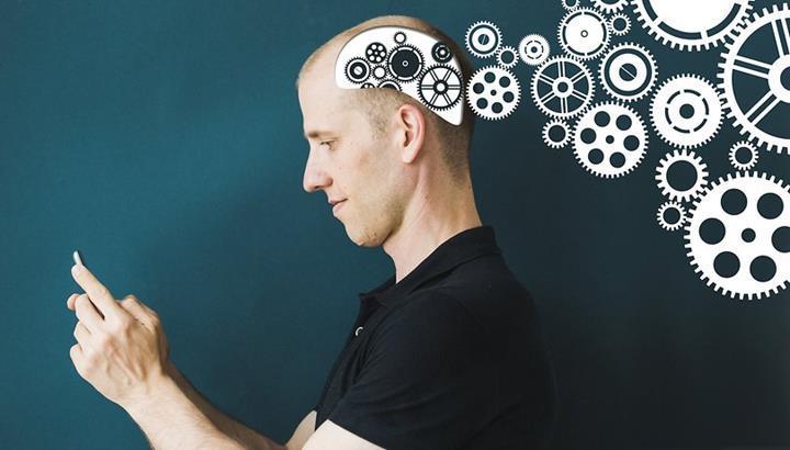 Facebook insan aklını okuyup, yazıya dökebilen yapay zeka geliştiriyor