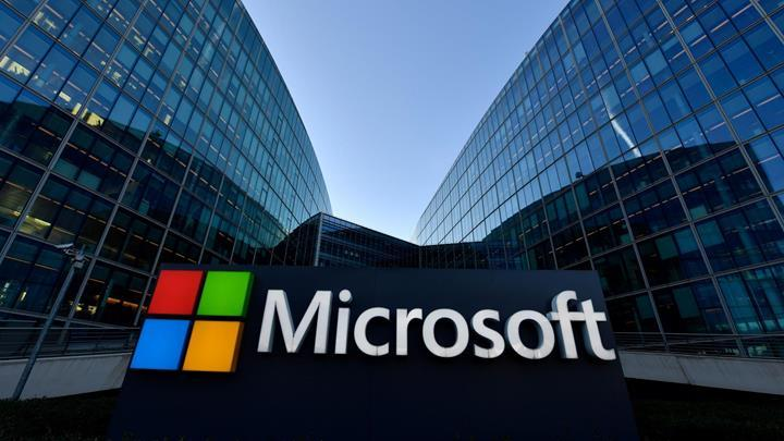 Windows Defender yarım milyardan fazla bilgisayarda kullanılıyor