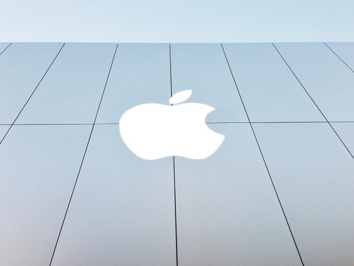 Apple'a iPhone ekranı üreten Sharp, Vietnam'da fabrika kuracak