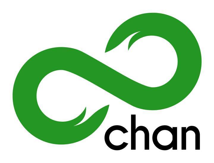 8Chan sitesi Coudflare platformundan çıkarıldı