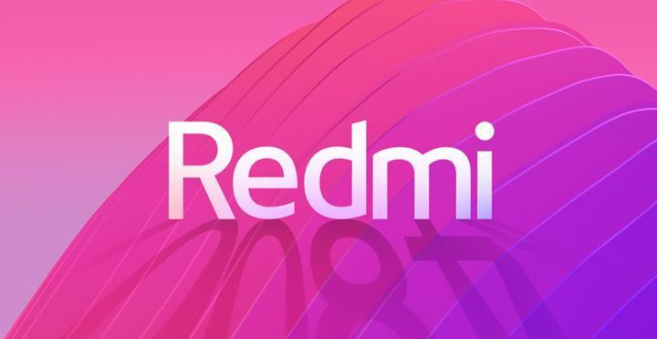 Redmi 64 MP dörtlü kamera sistemini 7 Ağustos'ta tanıtacak