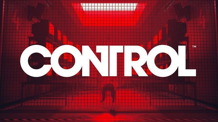 Control sistem gereksinimleri ve Ray Tracing görsel farkı yayınlandı