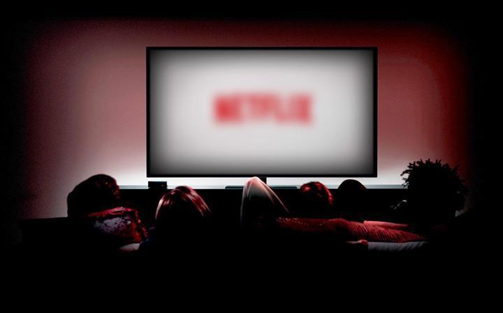 Danıştaya 'Netflix sansürü' davası