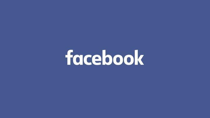 Facebook sahte reklam tıklaması yaptıran geliştiricilere dava açtı