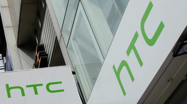 HTC patent sorunları nedeniyle İngiltere'deki telefon satışlarını durdurdu