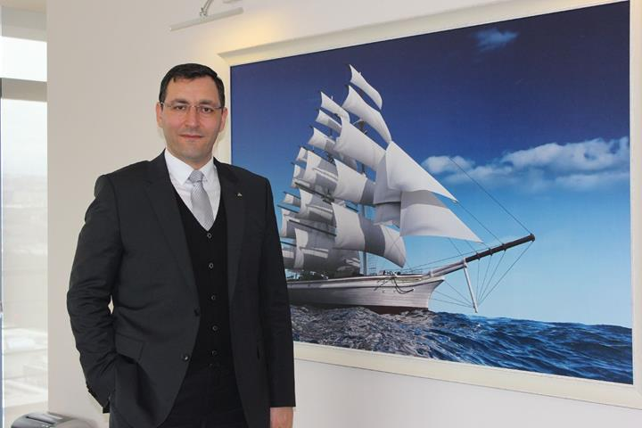 Türkiye Uzay Ajansının kadrosu belli oldu