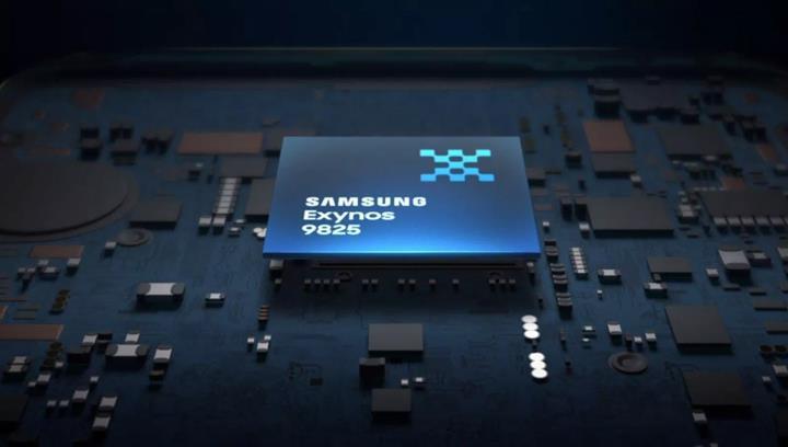 Samsung Galaxy Note 10/10+ özellikleri, fiyatı