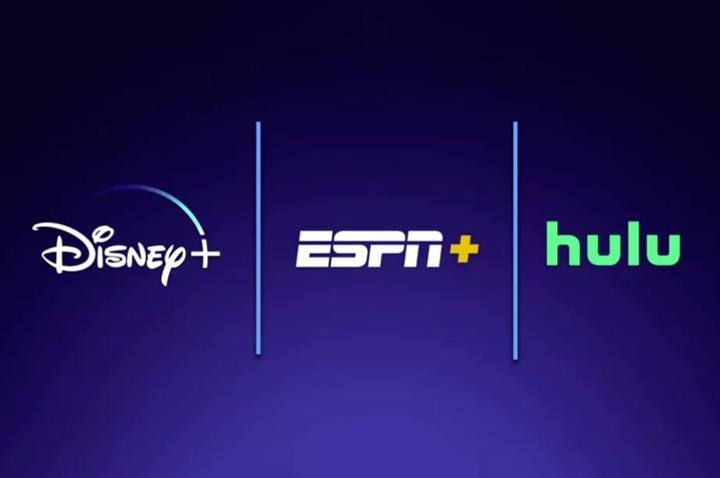 Disney Plus, ilk gününde 'yüzlerce film ve dizi' içeriğine sahip olacak