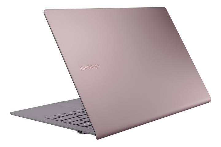 Samsung, Snapdragon işlemcili Galaxy Book S dizüstü bilgisayarını tanıttı