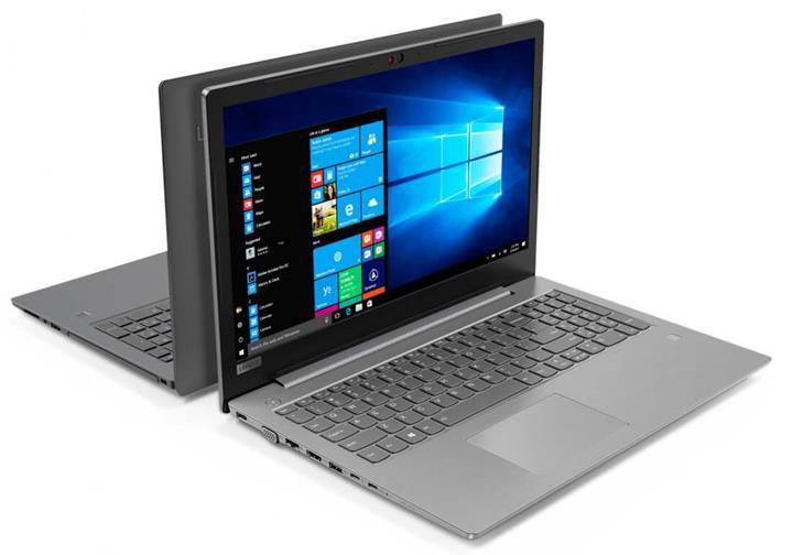 Her bütçeye uygun Lenovo dizüstü bilgisayarlar