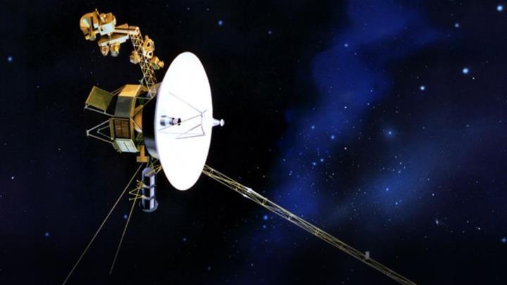 Rusya, uzay çöpü sorununa karşın kendi kendini yok edebilen uydu geliştirdi