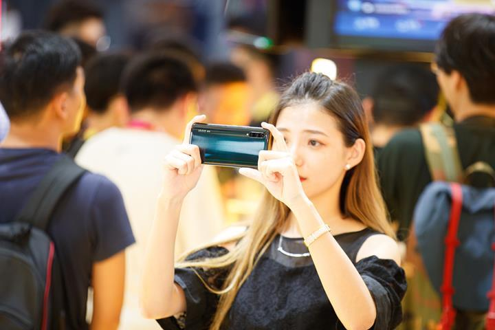 Vivo iQOO Pro 5G'nin Snapdragon 855 Plus ile geleceği doğrulandı