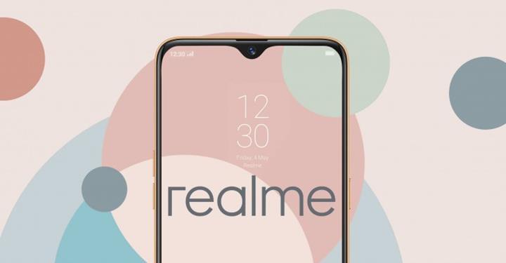 Realme kendi mobil işletim sistemini geliştirdiğini açıkladı