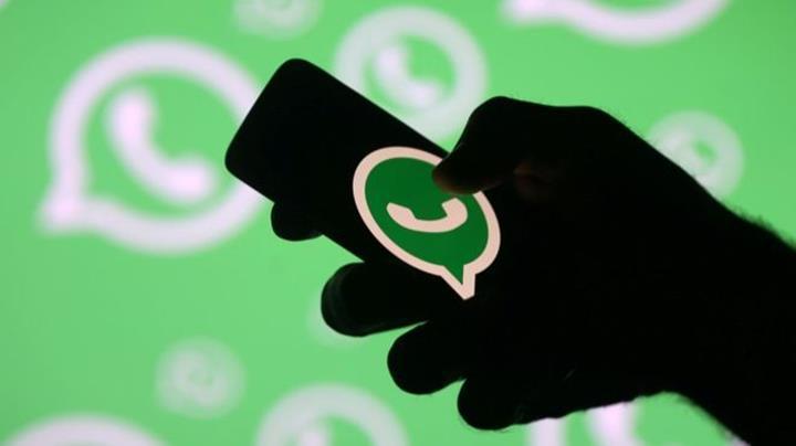 WhatsApp'in Android uygulamasına parmak izi kilidi geliyor
