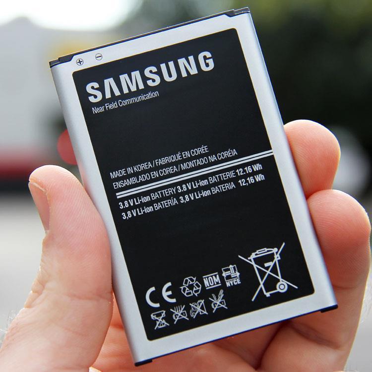 Samsung yarım saatte tamamen şarj olabilen grafen batarya geliştiriyor