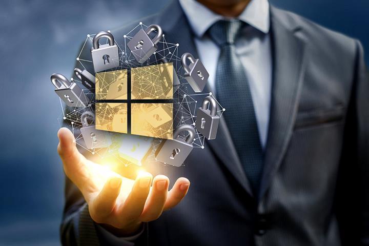 Windows 10'un yeni aylık güncellemesiyle tehlikeli solucanlara karşı önlem alındı