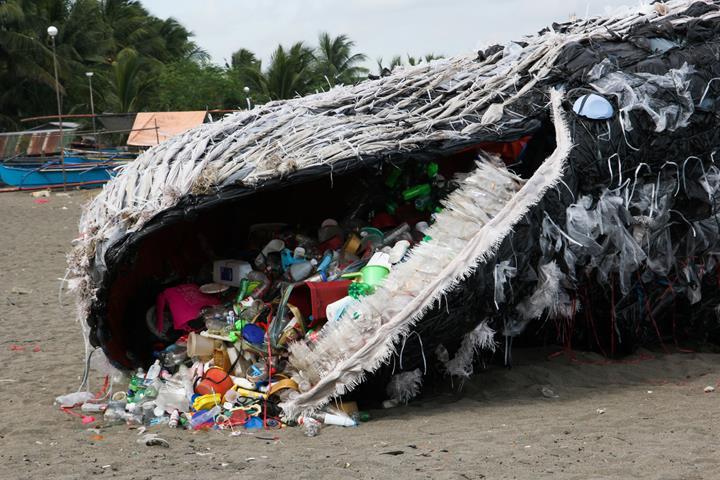 Tek kullanımlık plastiklerin yasaklanması TBMM gündeminde