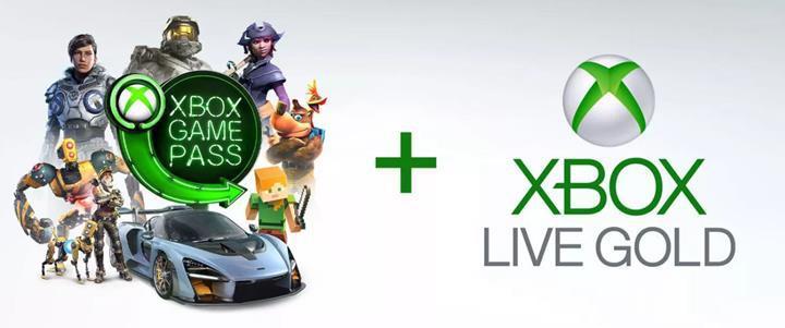 Xbox Game Pass ve Xbox Live Gold ücretlerine büyük indirim!