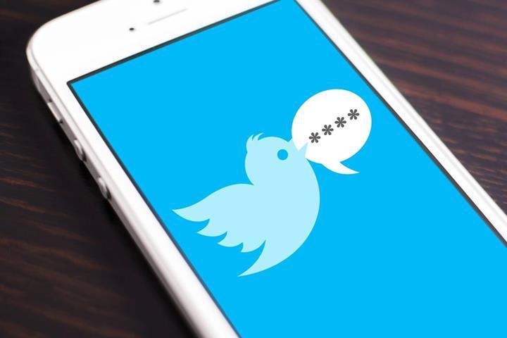 Twitter özel mesajlara filtre özelliği getiriyor