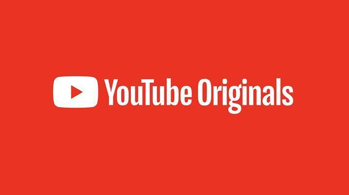 YouTube Originals içerikleri, 24 Eylül'den itibaren tüm kullanıcılar için ücretsiz oluyor