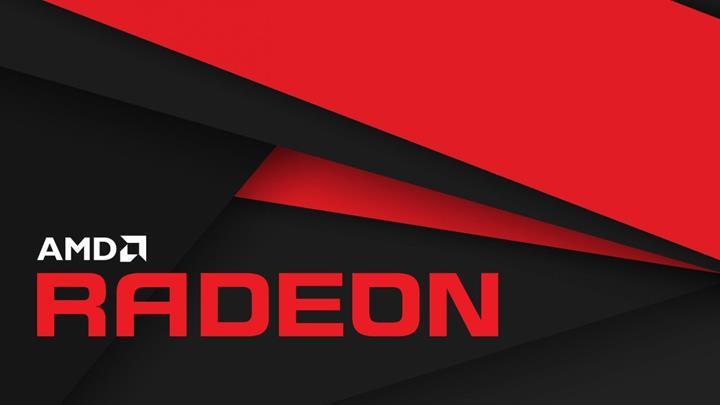 AMD, RX 570'in yerini alacak bir model üzerinde çalışıyor olabilir