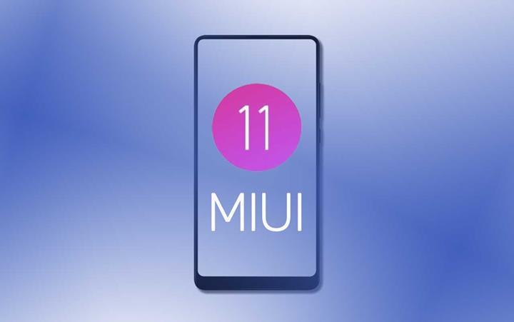 MIUI 11 arayüzü Eylül sonuna kadar duyurulabilir