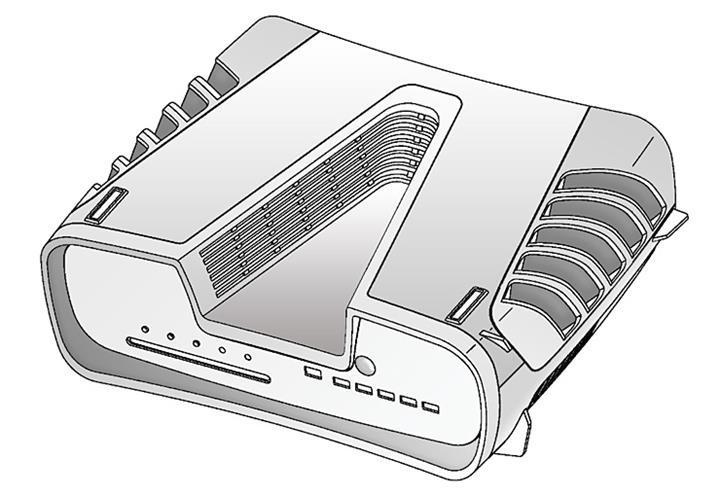 PlayStation 5'e ait tasarımın ortaya çıktığı iddiası