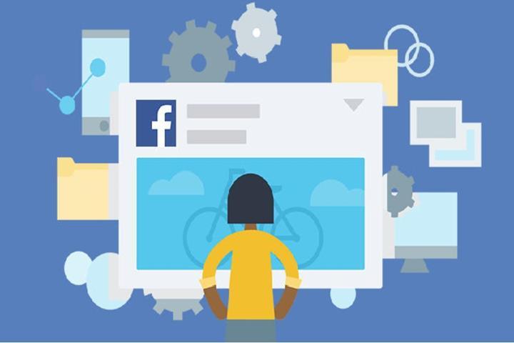Facebook haber sekmesi için editör görevlendiriyor