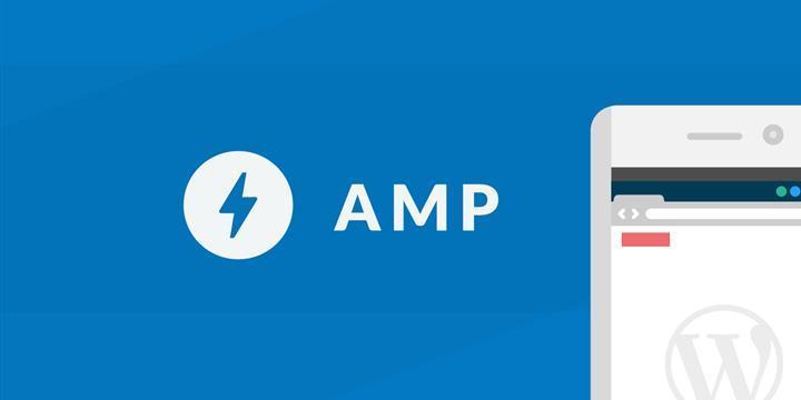 Google AMP projesi avantaj mı dezavantaj mı?