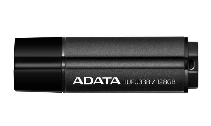 ADATA harici SSD ve USB flash bellek modellerini duyurdu