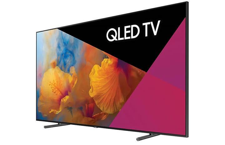 OnePlus'ın akıllı televizyonu 55 inçlik QLED panele sahip olacak