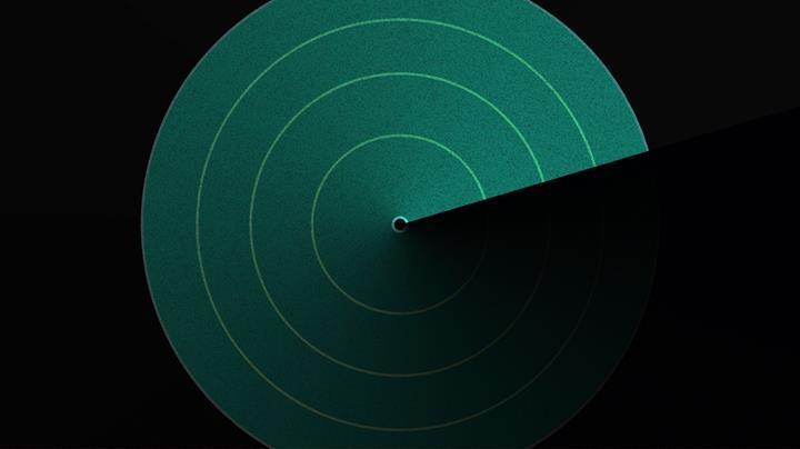 Kuantum karmaşıklığından yararlanan yeni radar geliştirildi