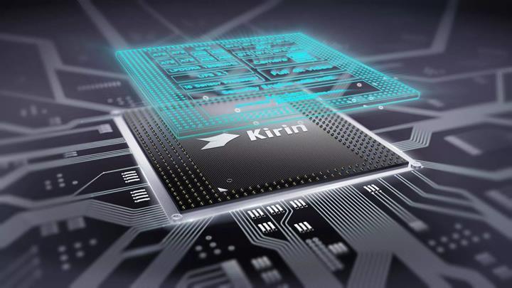 Huawei'nin yeni üst sınıf yonga seti Kirin 990, 6 Eylül'de tanıtılacak