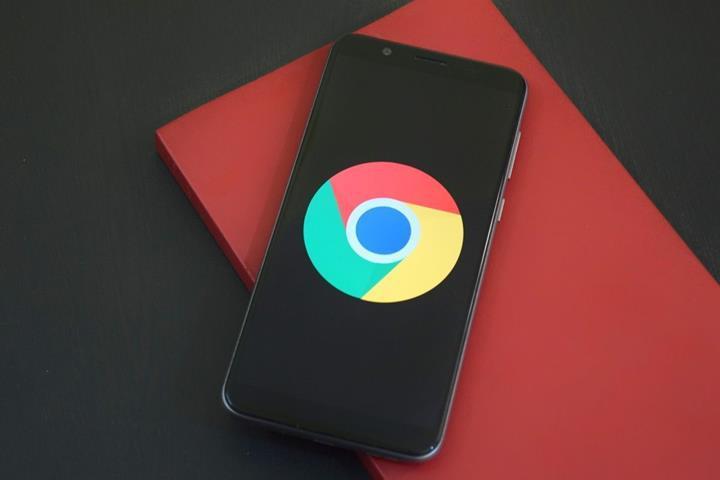 Chrome web sitesi bildirimlerini daha az rahatsızlık verecek hale getiriyor
