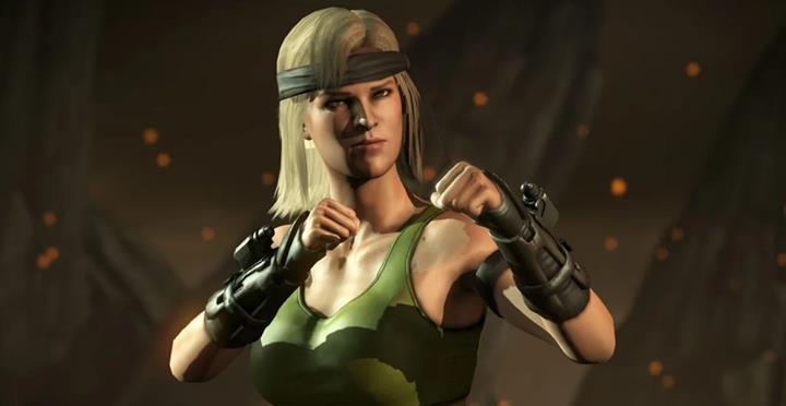 Mortal Kombat filminin oyuncu kadrosu şekillenmeye başladı